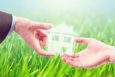 Как составить акт приема передачи земельного участка при сдачи в аренду