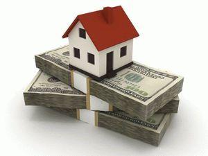 Через сколько можно продавать квартиру после покупки