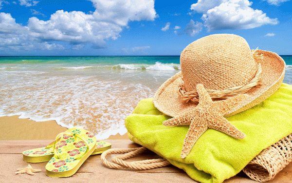 Кому положен отпуск не по графику отпусков