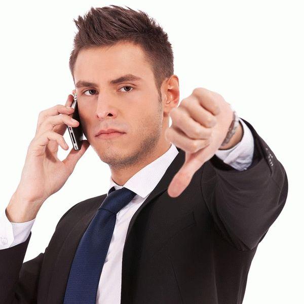 Могут ли коллекторы звонить родственникам должника