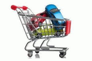 Минимальная сумма при продаже автомобиля необлагаемая налогом