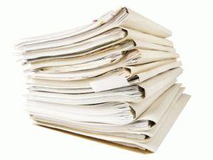 Документы в росреестр при продаже квартиры