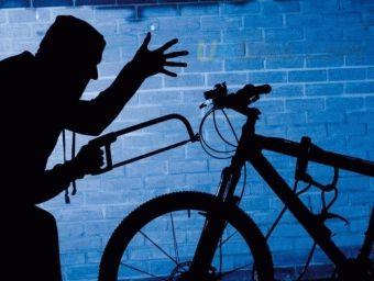 Срок давности за кражу велосипеда