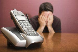 Могут ли коллекторы звонить родственникам должника закон о коллекторской деятельности