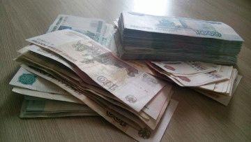 Заберут ли права за долги по кредитам
