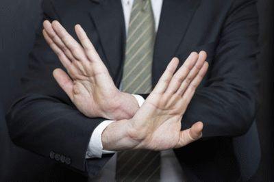 Можно ли повторно подать на алименты, если сначала отказаться от них, а потом снова запросить выплаты? Как написать заявление, чтобы удовлетворили просьбу?