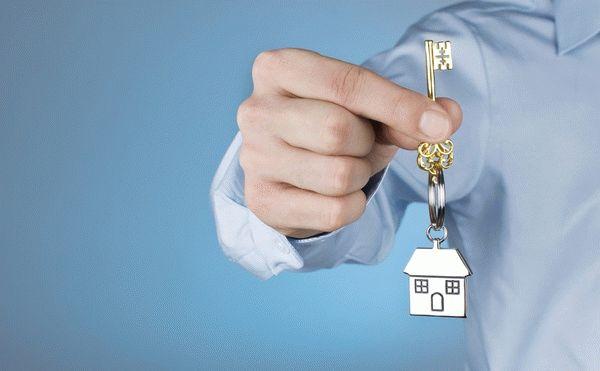 Всё о налоге на дарение квартиры