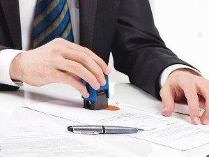 Закон о доверенности на управление автомобилем 2019 от юридического лица