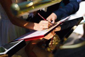 Дополнительное соглашение о пролонгации договора найма жилого помещения