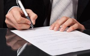 Пролонгация договора аренды квартиры образец