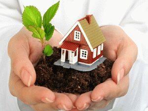 Можно ли поставить земельный участок на кадастровый учет без межевания