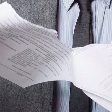 Расторжение договора аренды земельного участка с администрацией