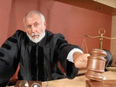 Разъяснение решения суда толкование