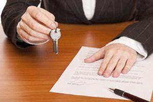 Какой налог за сдачу квартиры в аренду нужно платить, изменилось ли что-то в 2019 году?