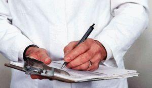Выплаты при увольнении по состоянию здоровья что грозит за нарушения