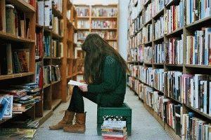 Можно ли обменять книгу если она не подошла