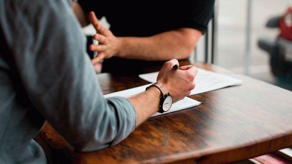 Договор займа между физическими лицами с залогом недвижимости в 2019